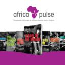 africa pulse