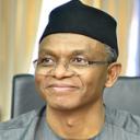 governor el rufai
