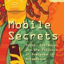 mobile secrets