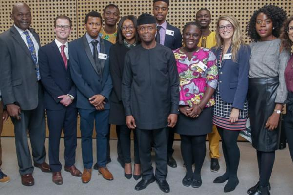 osinbajo20in20oxford