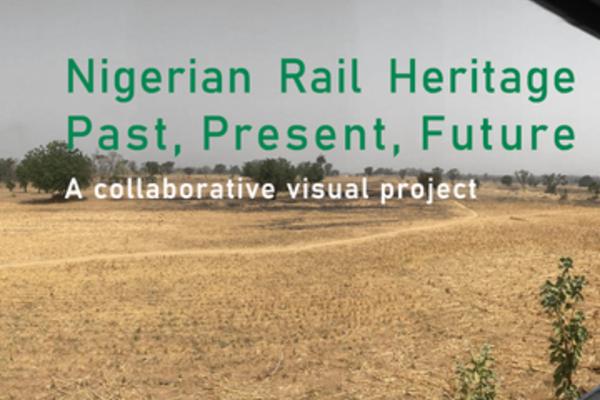 torch nigerian rail