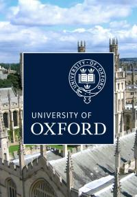 all souls college university of oxford portrait  article pic for website