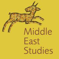 middle east studies logo rgb sm