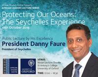 web banner square president of seychelles