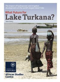 whatfuturelaketurkana update