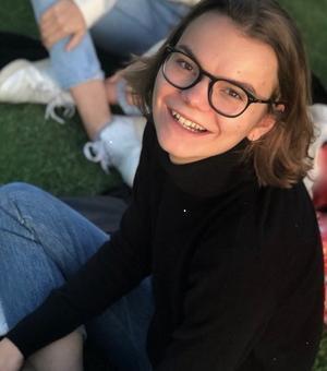 partsch julie profile photo